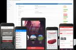 Разработка мобильны приложений IOS \ ANDROID