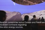 Сценарий ролика для павильона Аргентины на EXPO 2017