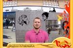 "ВИДЕООТКРЫВАШКА для YOUTUBE канала ""Holod Live"""
