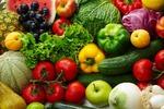 Ислледование рынка плодо-овощной продукции