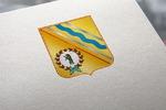 Обновленный герб г.Тутаев