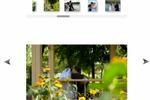 Сайт про.фотограф