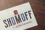 Shomoff