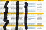 Регистрация сайта компании в каталогах вручную