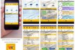 Мобильное приложение Велмакс