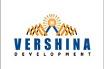 лого Vershina DevelopmentООО «Вершина Девелопмент»/Vershina Deve