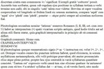 Латинские раскладки клавиатуры Серг. П., инстр. на 3 яз.LA-EN-RU
