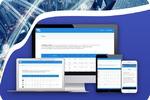 Сайт предоставляющий рейтинг сайтов криптовалют ico.review