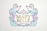 Mary Belle - салон красоты