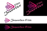 Логотип видеографа