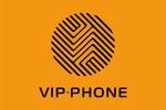VIP Phone - защищенные телефоны