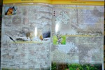 Юбилейное издание для охраны природы РБ