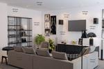 Гостиная студио