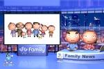 персонажи family
