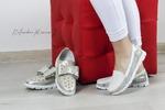 Летняя обувь для каталога (ретушь, цветкор)
