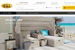 Интернет-магазин на Webasyst