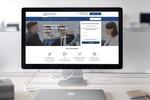 Дадонов и партнеры - Юридические услуги по земельным вопросам