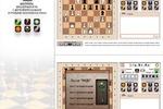 ШахМатЫ  #ШахМатЫ  #deo976