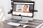 интернет магазин Romanovamakeup