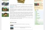Информационная статья. Покупка базальтовой ваты в интернете