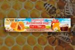 Интернет-баннер для магазина натуральных продуктов