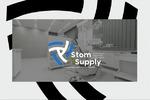 stom supply