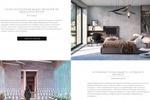 Текст на главную для студии дизайна Point Design