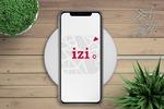 Мобильное приложение ios izi.TRAVEL - путеводитель