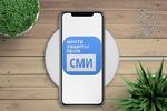 Мобильное приложение ios Юридический справочник журналиста