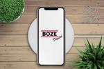 Boze Digital Разработка мобильных приложений ios android