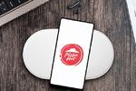 Мобильное приложение Android Pizza Hut. Доставка пиццы