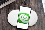 Мобильное приложение Android Helix