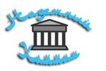 Логотип фирмы специализирующейся на постройке хаммамов.