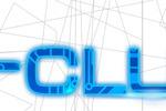 Логотип игрового VR клуба