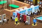 обстановка  для игрового казино #deo976