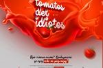 Наш сайт tomatos.su