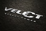 Новый бренд электро-велосипедов в Германии