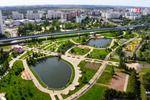 Ландшафтный парк Бутово