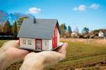 Распродажа земельных объектов дачного назначения