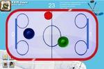 Игра для vk хоккейный менеджер