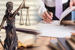 Гарантийное письмо на юридический адрес