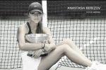 Тенис на WordPress