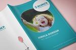 Детский каталог DOREMI компании AURICA