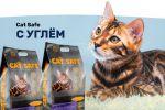 Арлекин шоу - детские праздники