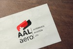 AAL aero