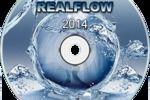 Видео уроки RealFlow