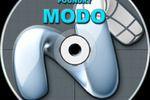 Видео уроки моделирования в программе Modo