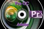 Видео курс видео редактора Premiere Pro CC
