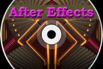 Видео уроки After Effects