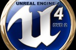 "Видеокурс ""Unreal Engine 4"""